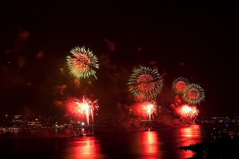 Macy's 2012 Fireworks_0269