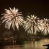 Macy's 2012 Fireworks_0258
