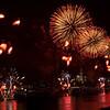 Macy's 2012 Fireworks_0215