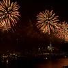 Macy's 2012 Fireworks_0236