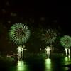 Macy's 2012 Fireworks_0253