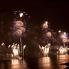 Macy's 2012 Fireworks_0263
