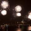 Macy's 2012 Fireworks_0199