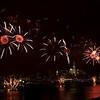Macy's 2012 Fireworks_0205