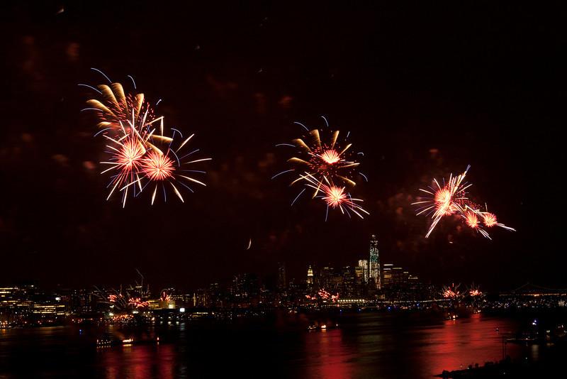 Macy's 2012 Fireworks_0203