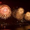Macy's 2012 Fireworks_0243