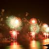 Macy's 2012 Fireworks_0267