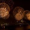 Macy's 2012 Fireworks_0242