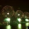 Macy's 2012 Fireworks_0256