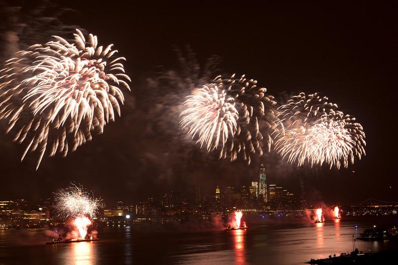 Macy's 2012 Fireworks_0225