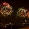 Macy's 2012 Fireworks_0228