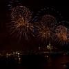 Macy's 2012 Fireworks_0266