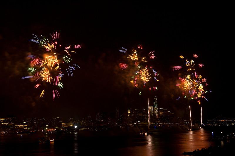 Macy's 2012 Fireworks_0233
