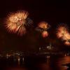 Macy's 2012 Fireworks_0276