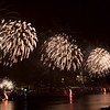 Macy's 2012 Fireworks_0224