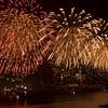 Macy's 2012 Fireworks_0244