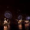Macy's 2012 Fireworks_0264