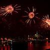 Macy's 2012 Fireworks_0206