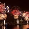 Macy's 2012 Fireworks_0209