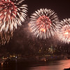 Macy's 2012 Fireworks_0226