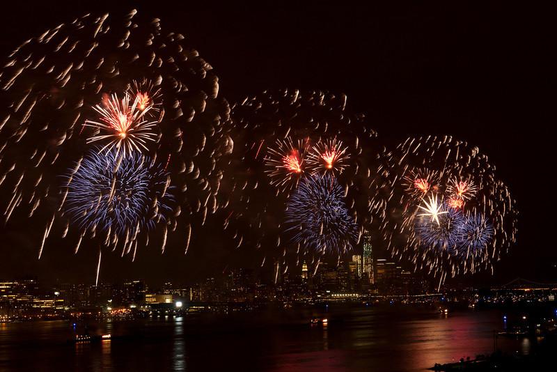 Macy's 2012 Fireworks_0220