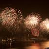 Macy's 2012 Fireworks_0250