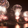 Macy's 2012 Fireworks_0212
