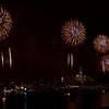 Macy's 2012 Fireworks_0221