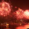 Macy's 2012 Fireworks_0252