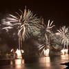 Macy's 2012 Fireworks_0261