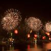 Macy's 2012 Fireworks_0247