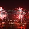 2010 Macy's Fireworks_0140
