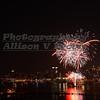 2010 Macy's Fireworks_0134
