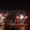 2010 Macy's Fireworks_0137