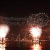 2010 Macy's Fireworks_0142