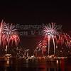 2010 Macy's Fireworks_0139