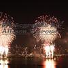2010 Macy's Fireworks_0141