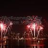 2010 Macy's Fireworks_0138