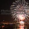 2010 Macy's Fireworks_0135