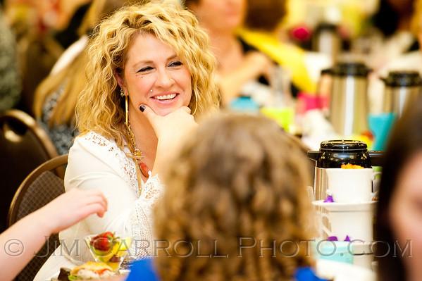 jimcarrollphoto com-39371