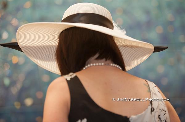 JimCarrollPhoto com-35718
