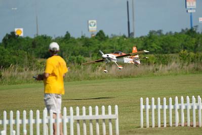May 17, 2014-RC Airshow, Orange Texas-0492