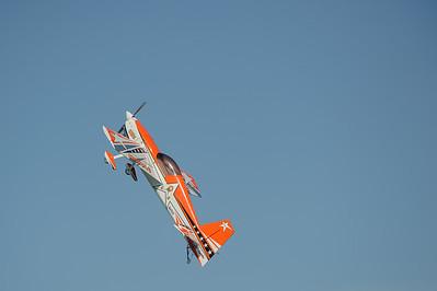 May 17, 2014-RC Airshow, Orange Texas-0483