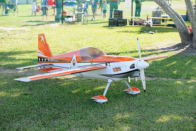 May 17, 2014-RC Airshow, Orange Texas-0384