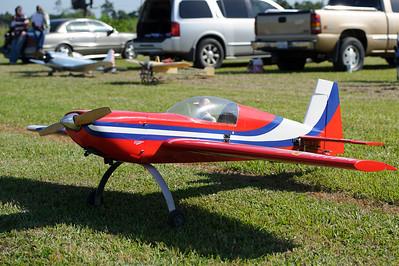May 17, 2014-RC Airshow, Orange Texas-0405