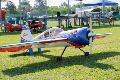 May 17, 2014-RC Airshow, Orange Texas-0397