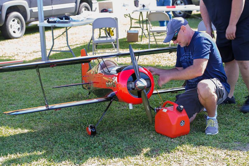 May 17, 2014-RC Airshow, Orange Texas-0437