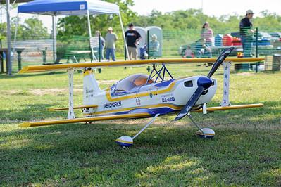 May 17, 2014-RC Airshow, Orange Texas-0387