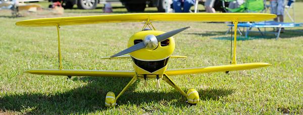 May 17, 2014-RC Airshow, Orange Texas-0404