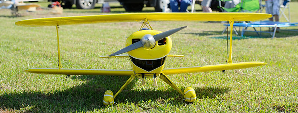May 17, 2014-RC Airshow, Orange Texas-0404